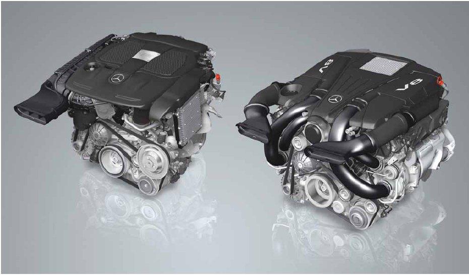 16-nouvelle-classe-m-w166-moteurs-m276-et-m278.jpg