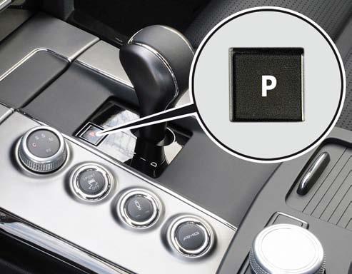 16-touche-parking-e-63-amg-w212.jpg