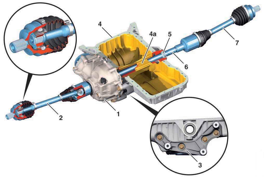 17-cardans-avant-et-carter-huile-transmission-4matic.jpg