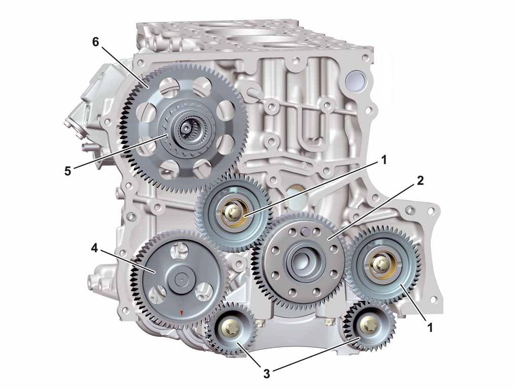 17-cascade-de-pignons-moteur-om651.jpg