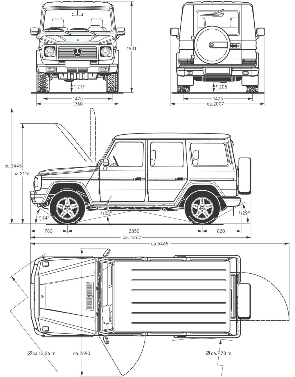 17-dimensions-exterieures-version-break-long-g500-mercedes-classe-g-463.jpg