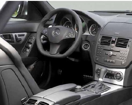 17-elements-decoratifs-amg-c-63-amg.jpg