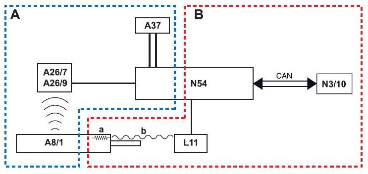 17-representation-schematique-fbs2a.jpg