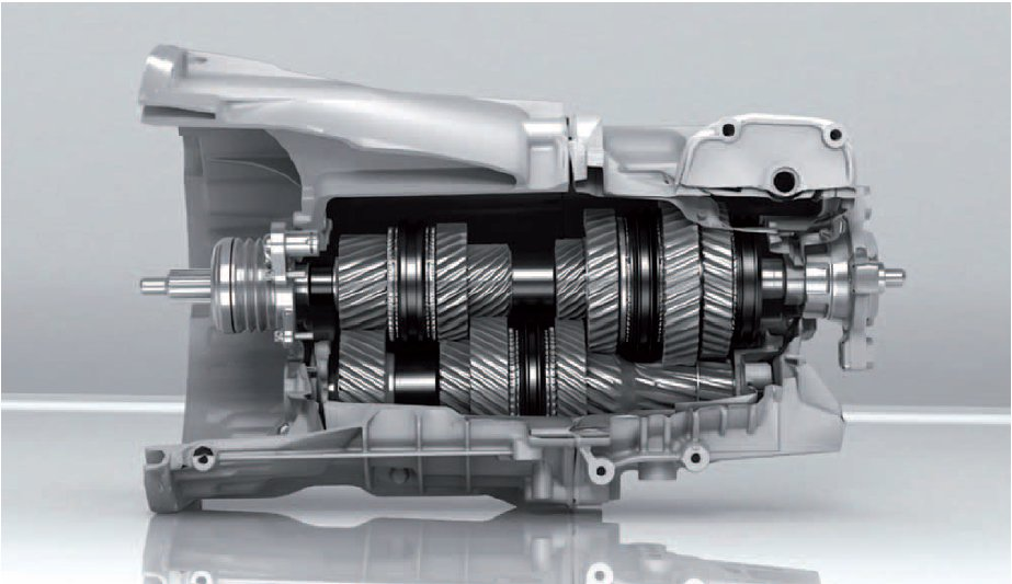 18-boite-de-vitesses-eco-gear-tsg-360-vito-viano-639.jpg