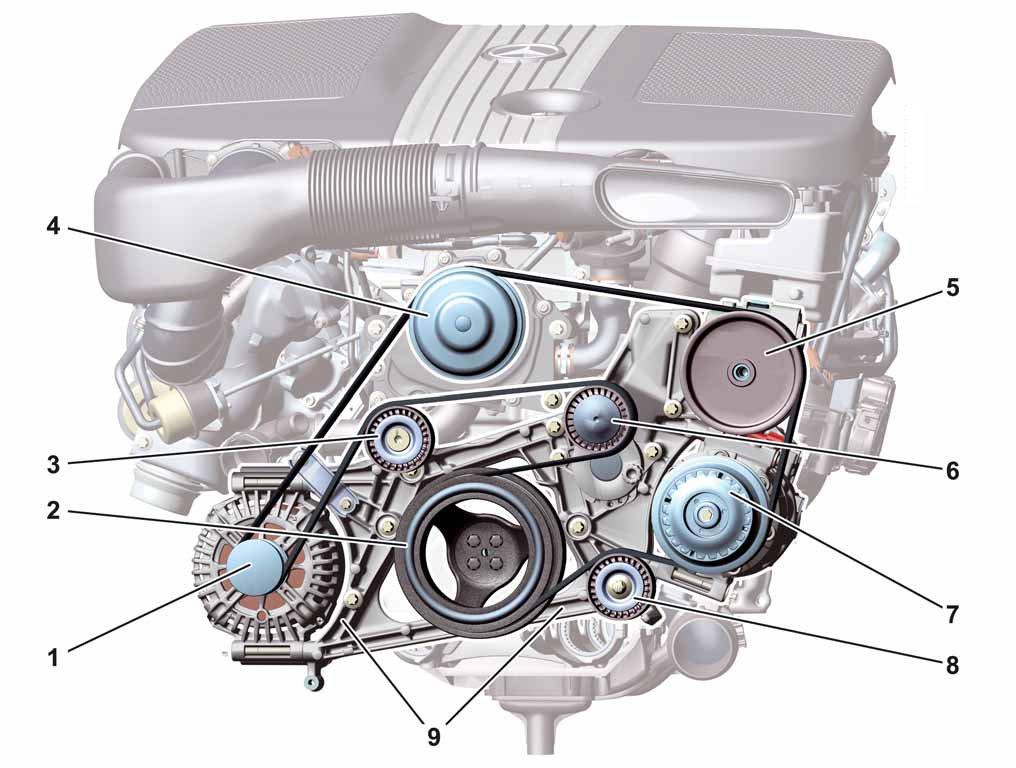 18-courroie-moteur-om651.jpg