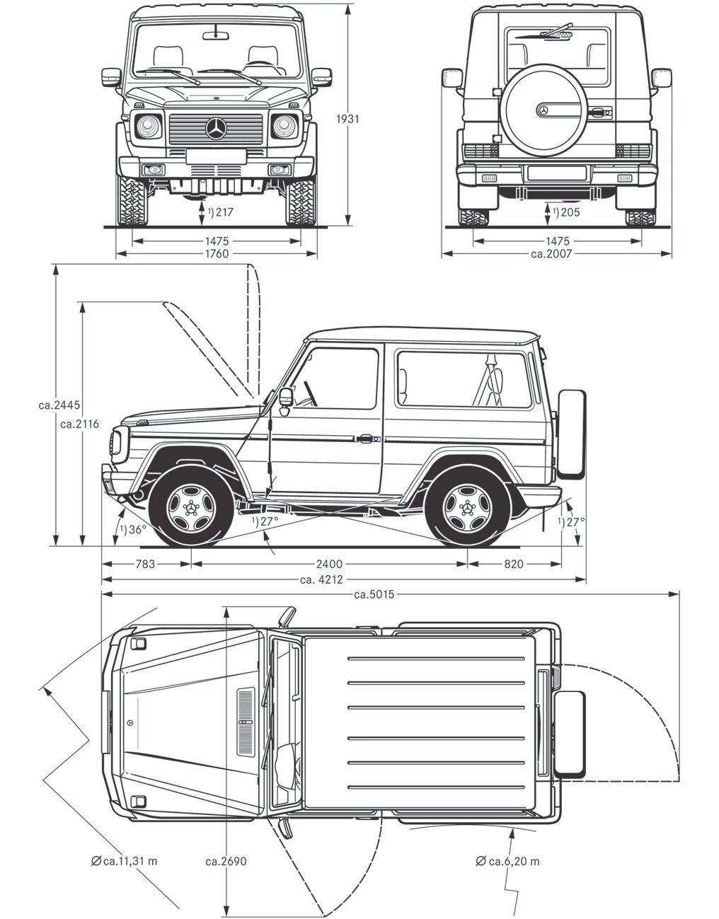 18-dimensions-exterieures-version-break-court-g320-cdi-mercedes-classe-g-463.jpg