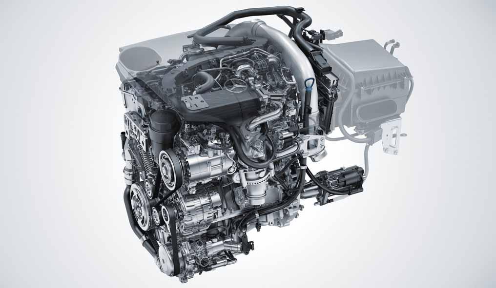 18-moteur-om651-classe-b-w246.jpg