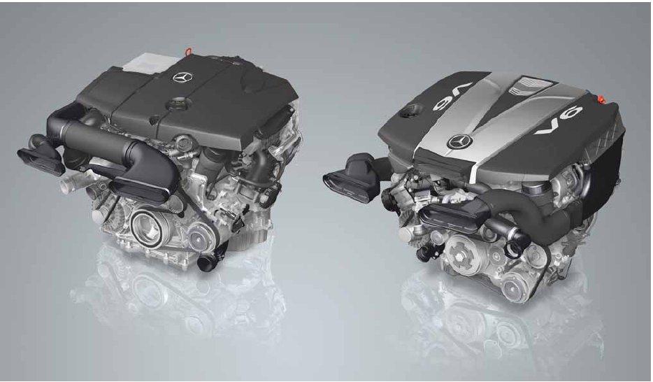 18-nouvelle-classe-m-w166-moteurs-om651-et-om642.jpg