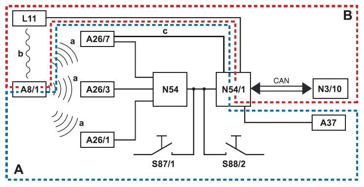 18-representation-schematique-fbsx.jpg