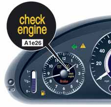 18-temoin-check-engine-obd.jpg