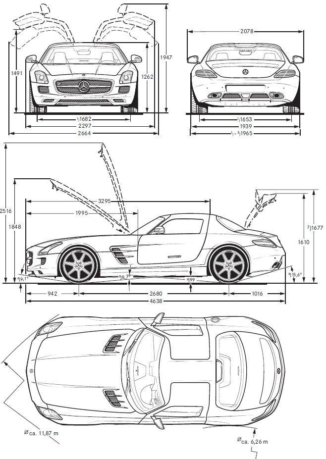 19-dimensions-de-garage-sls-amg.jpg