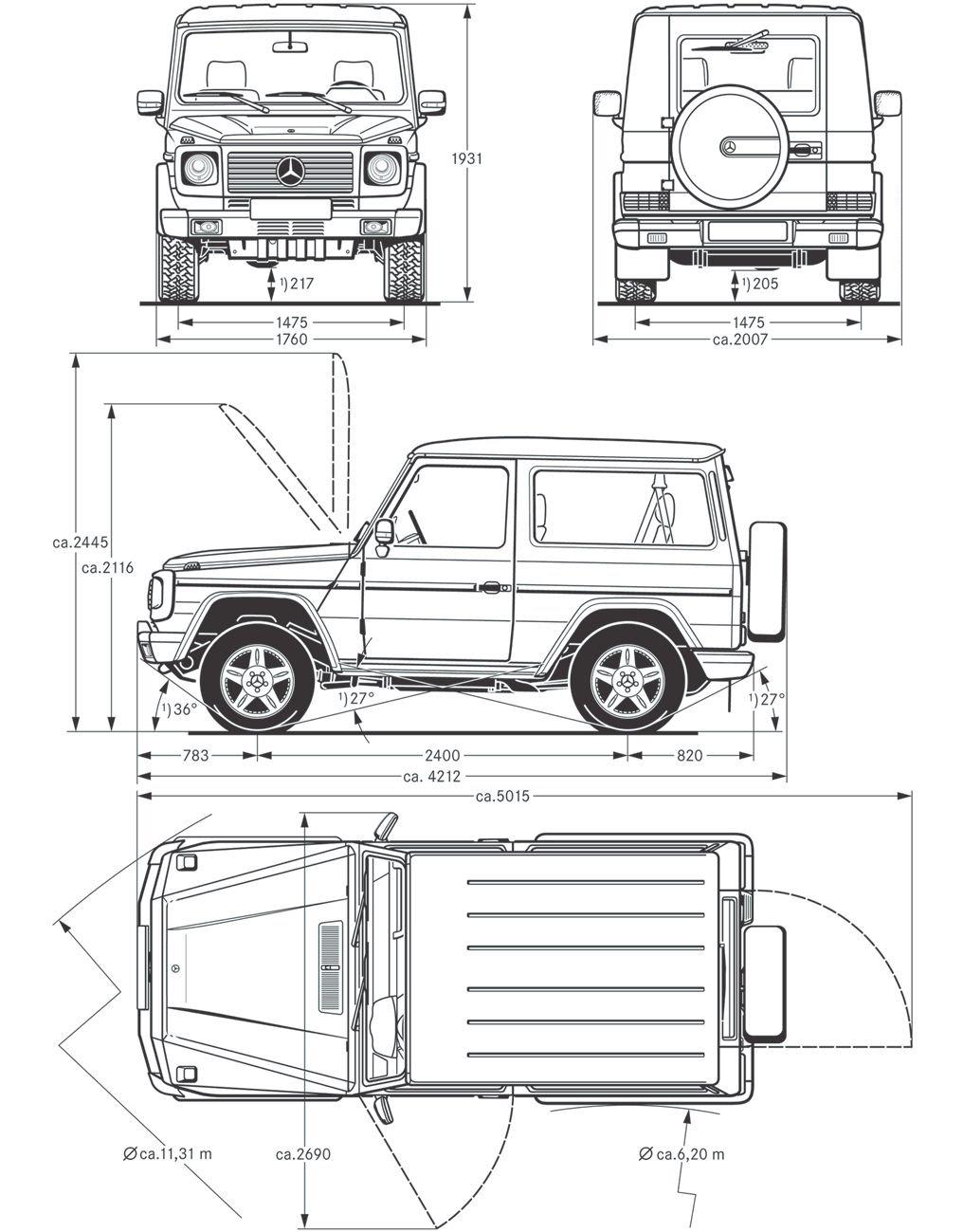 19-dimensions-exterieures-version-break-court-g500-mercedes-classe-g-463.jpg