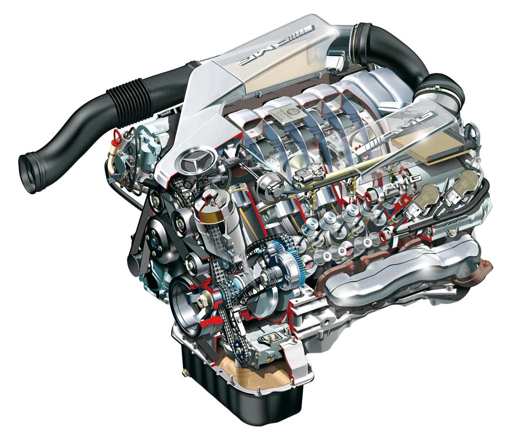 19-moteur-m156-classe-e-63-amg-w212.jpg