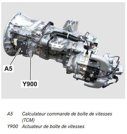 19-nouvelle-boite-actros-963.jpg