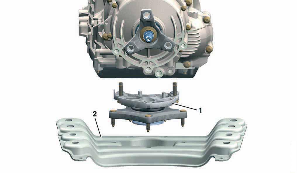 19-pont-transversal-de-boite-de-vitesses-transmission-4matic.jpg