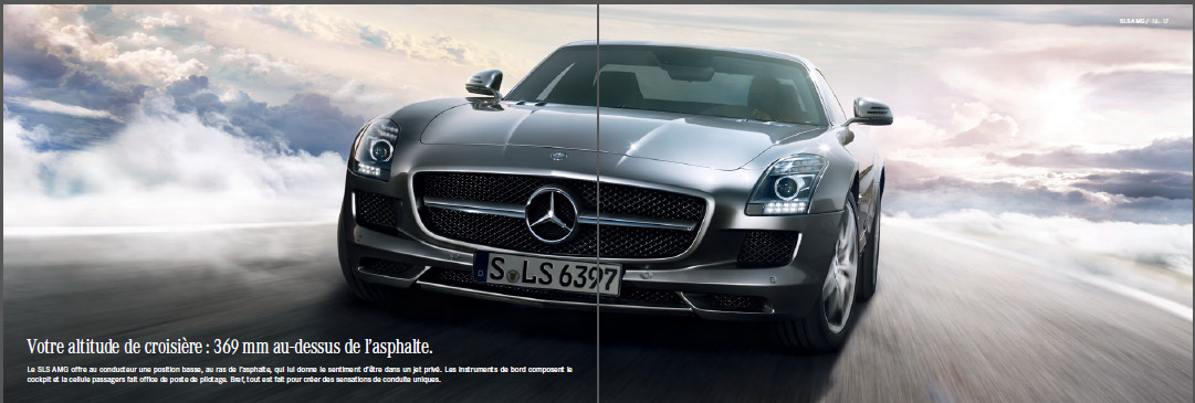 2-catalogue-sls-amg.jpg
