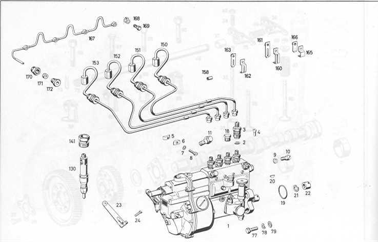 2-circuit-injection-om314.jpg