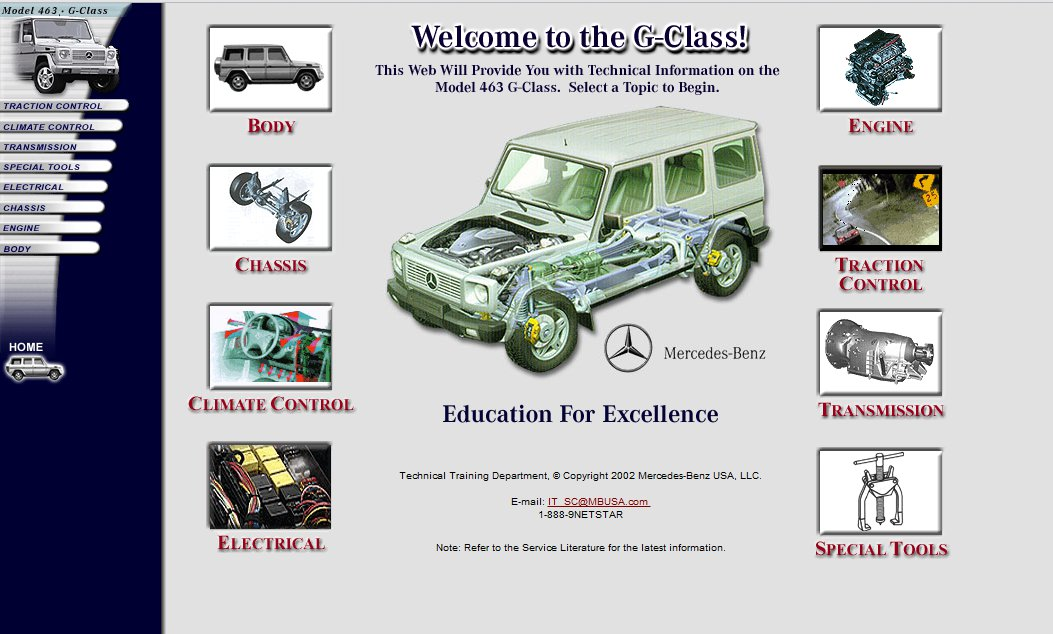 2-classe-g-463-mbusa-technical-training.jpg