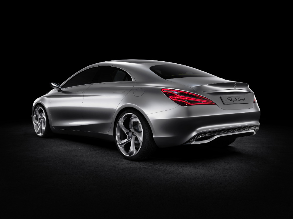 2-concept-style-coupe-mercedes.jpg