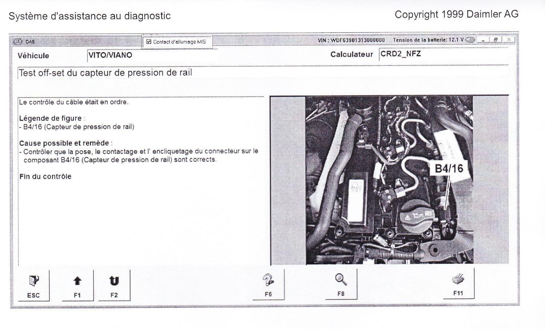 2-defaut-P019300-test-offset-capteur-pression-de-rail.jpeg