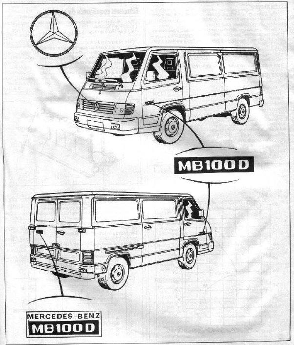2-expert-auto-mercedes-mb100.jpg
