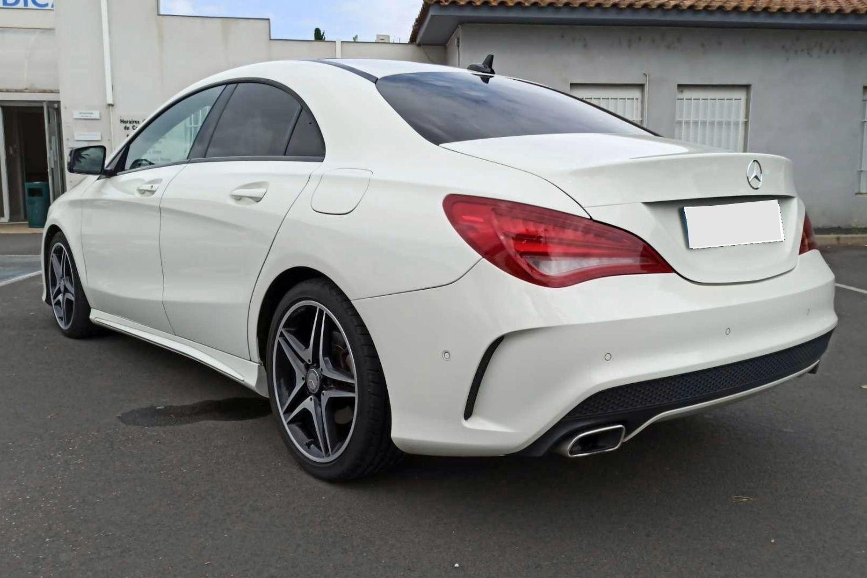 2-fiche-occasion-Mercedes-CLA-C117-fiabilite-et-guide-d-achat.jpg