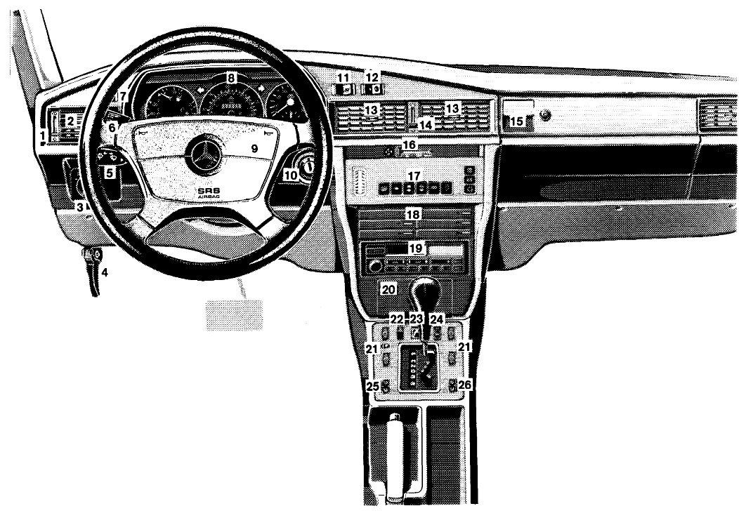 2-manuel-mercedes-190.jpg