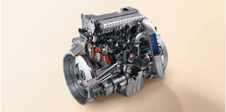 2-moteur-6-cylindres-en-ligne-atego.jpg