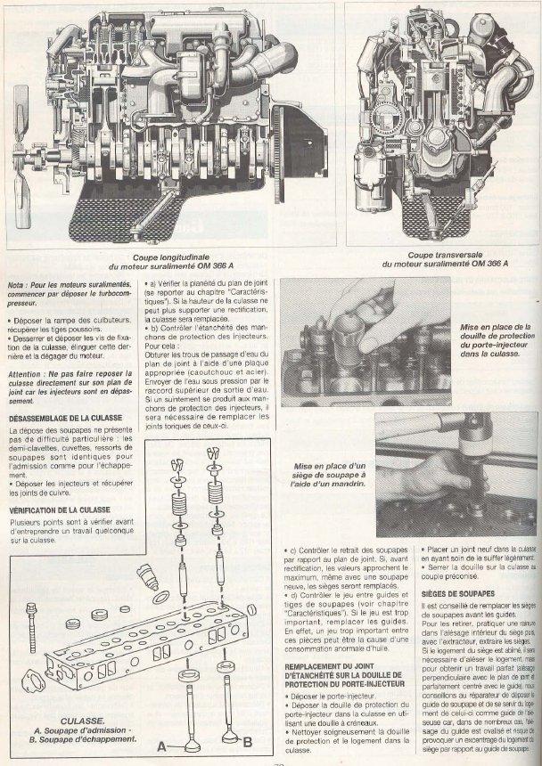 2-moteur-om366-cityliner.jpg