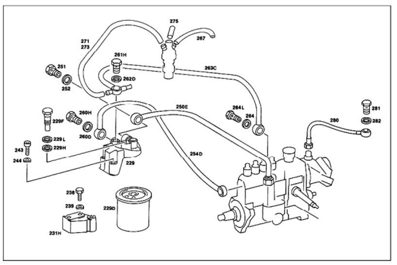 2-om-615-vues-eclatees-circuit-gasoil.jpg