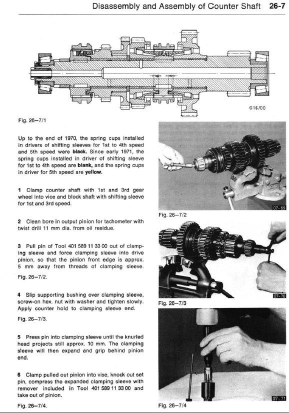 2-pdf-unimog-type-404.jpg