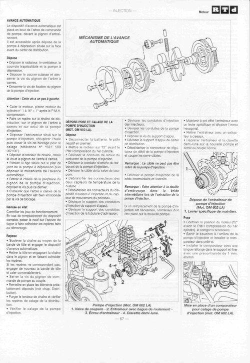 rta sprinter d 1995  2000  page 1     sprinter 901  902  903  904  905    forum