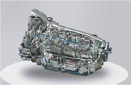 20-boite-de-vitesses-nag2-slk-172.jpg