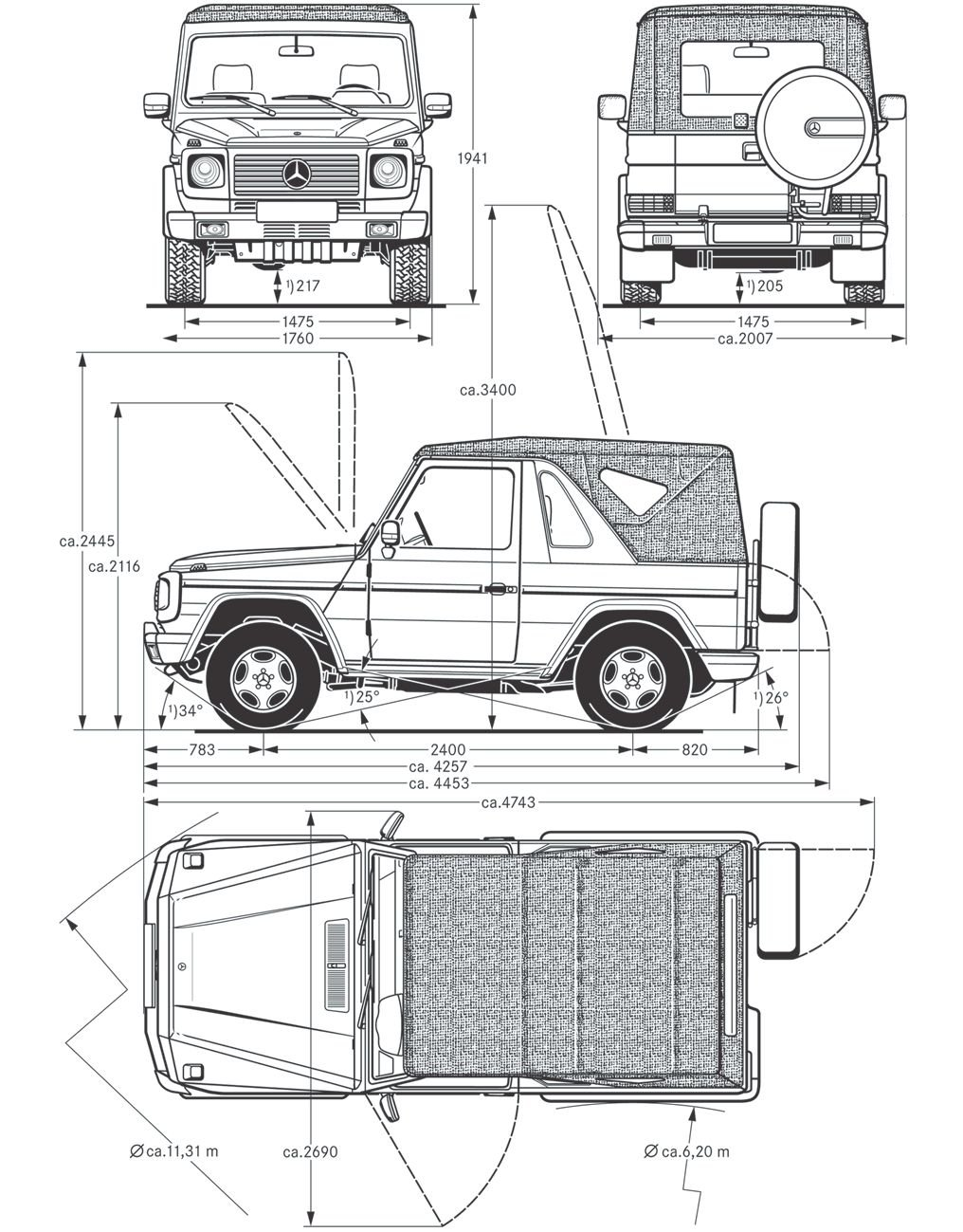20-dimensions-exterieures-version-cabriolet-g320-cdi-mercedes-classe-g-463.jpg