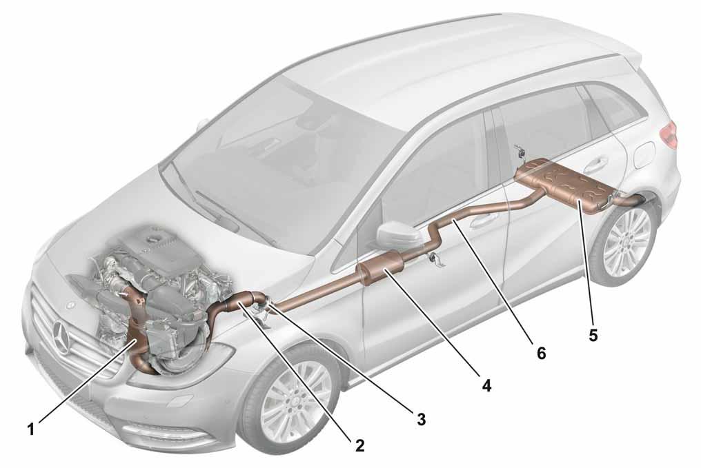 20-echappement-moteur-essence-classe-b-w246.jpg