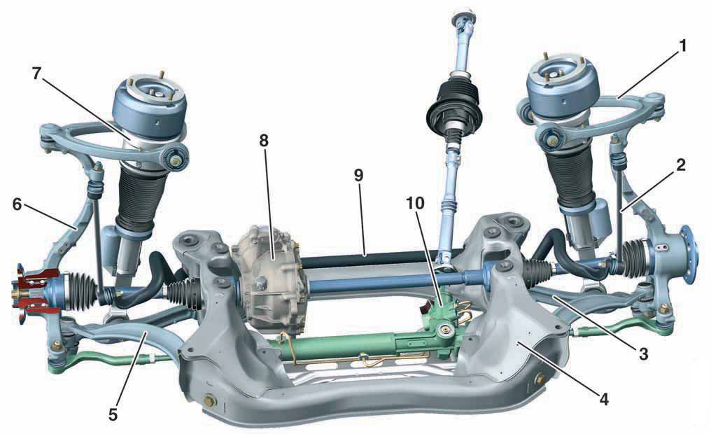 21-direction-et-suspension-transmission-4matic-classe-s-w221.jpg
