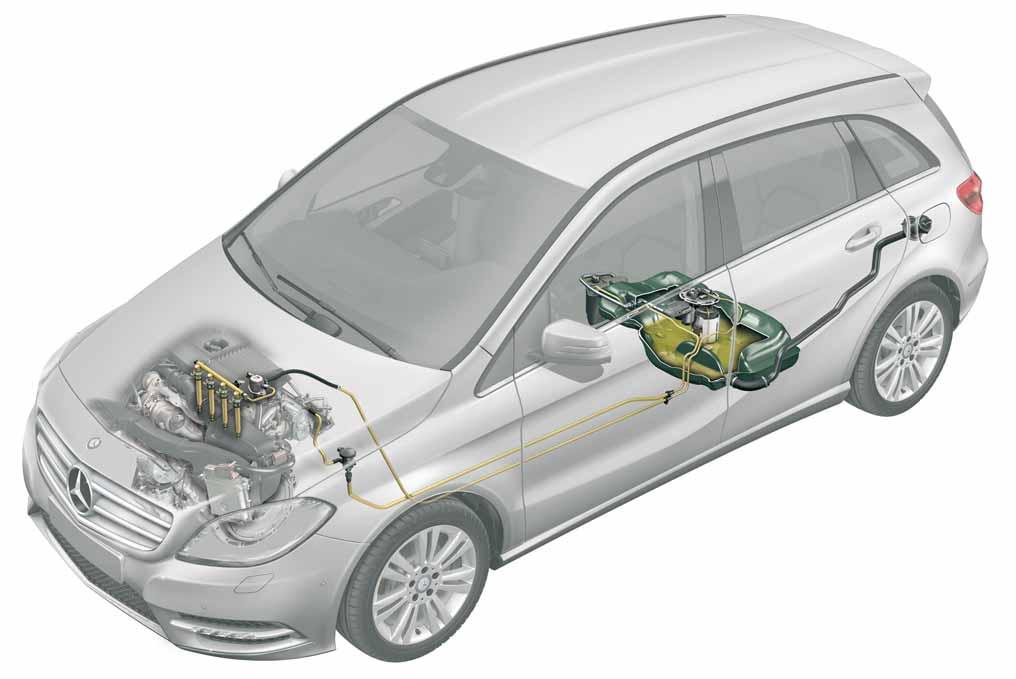 22-alimentation-carburant-moteur-essence-classe-b-w246.jpg