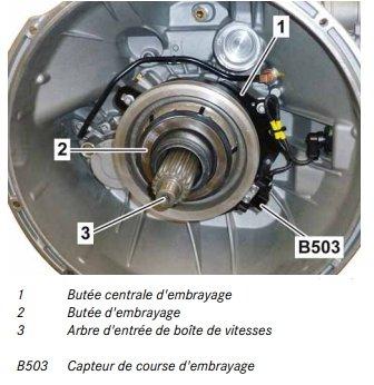 22-butee-pneumatique-embrayage-actros-963-1.jpg