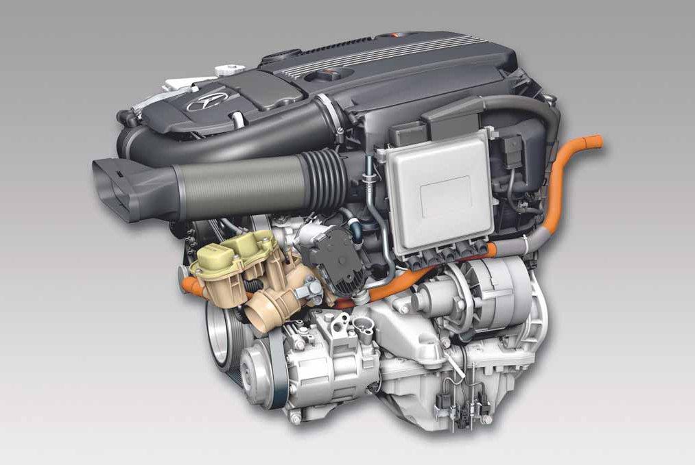 22-moteur-m-271-evo-slk-172.jpg