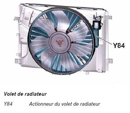 22-nouvelle-classe-m-w166-volet-de-radiateur.jpg