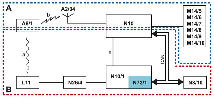 22-representation-schematique-fbs2b-type-163-apres-2000.jpg