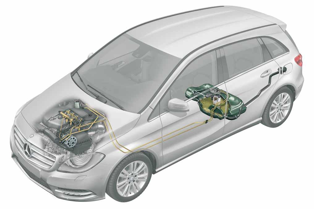 23-alimentation-carburant-moteur-diesel-classe-b-w246.jpg