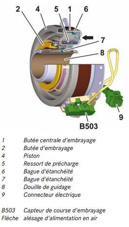 23-butee-pneumatique-embrayage-actros-963-2.jpg