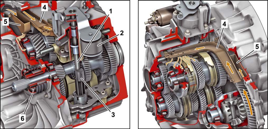 24-boite-mecanique-fsg310-classe-b-w246.jpg