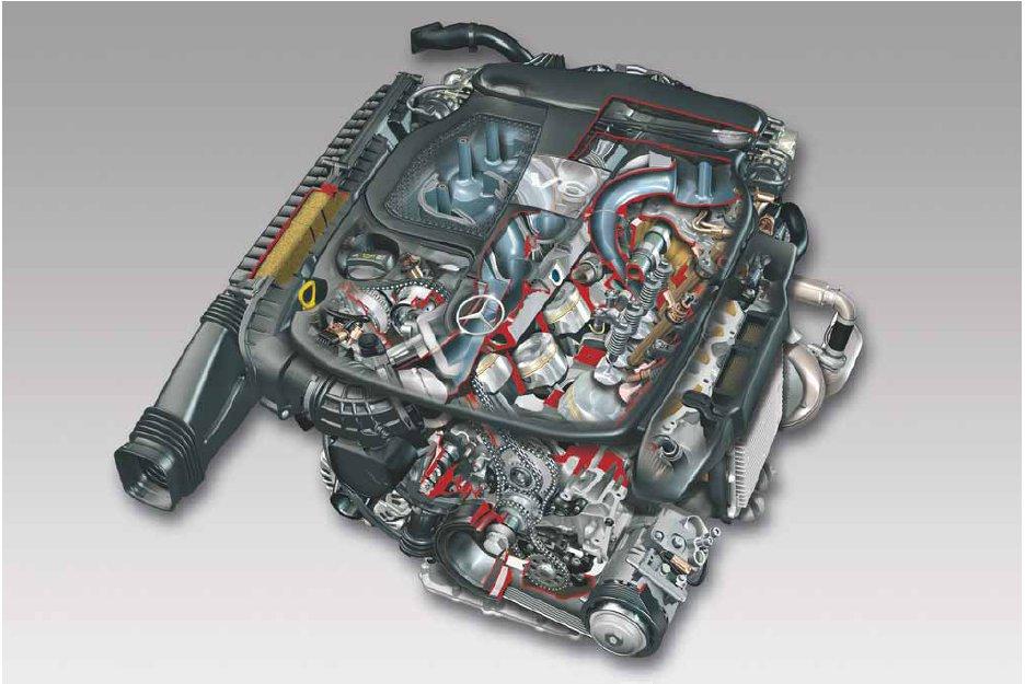 24-moteur-m-276-slk-172.jpg