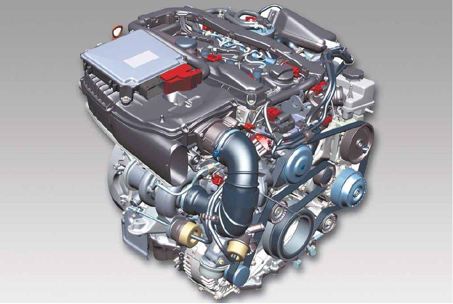 25-moteur-om651-980-slk-172.jpg