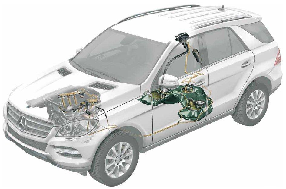 25-nouvelle-classe-m-w166-alimentation-carburant-moteur-essence.jpg