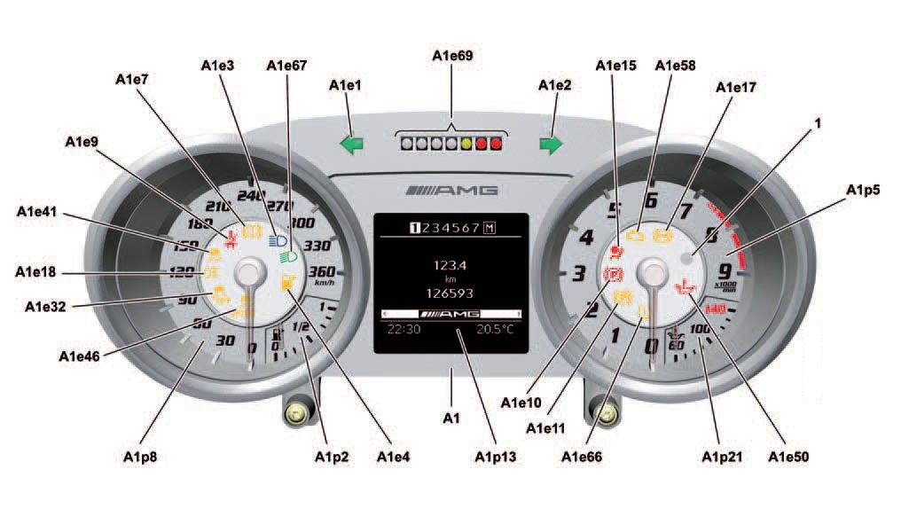 26-combine-instruments-sls-amg.jpg