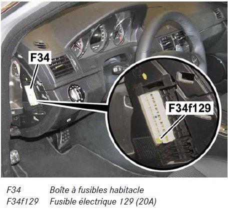 26-fusible-refroidissement-huile-moteur-c-63-amg-w204.jpg