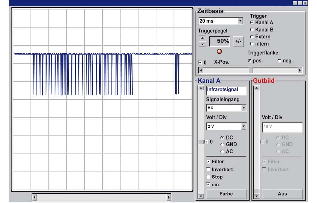 26-signal-oscilloscope-deverrouillage-portes-fbs3.jpg